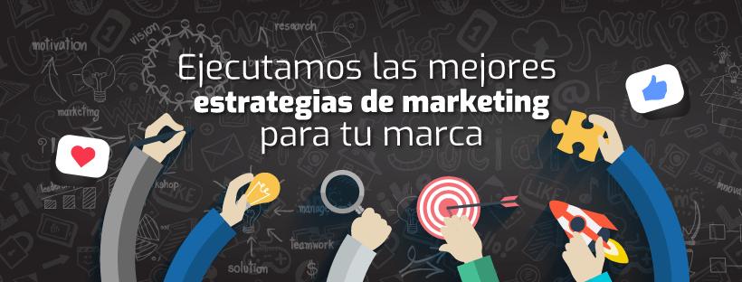 agencias de marketing digital bogota