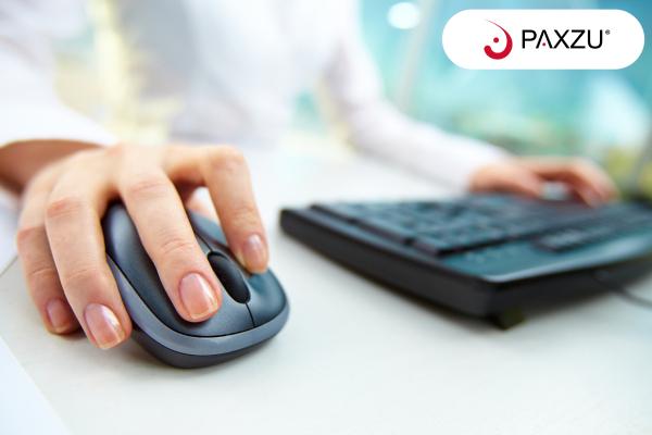aumentos-de-ventas-online-en-chile