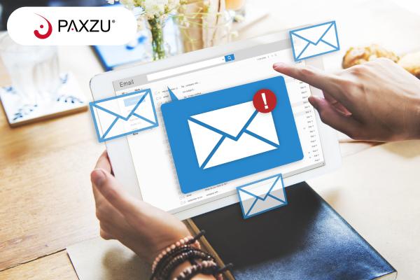 beneficios-del-email-marketing