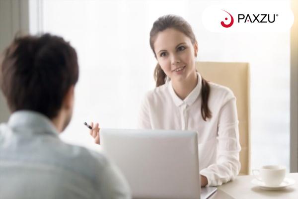 comunicacion-efectiva-clientes-en-la-pandemia