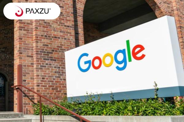 cumpleanos-22-de-google