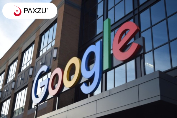 cumpleanos-de-google