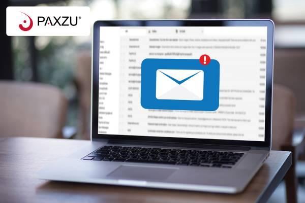e-commerce-e-email-marketing1