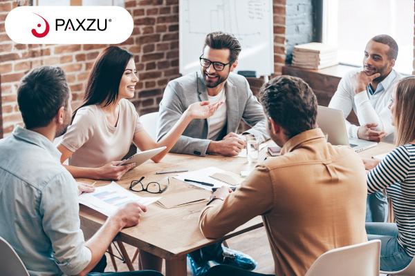 equipo-de-ventas-marketing