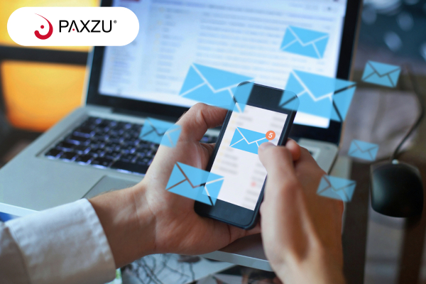evitar-ser-spam