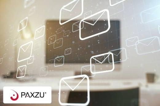 fidelizar-con-campanas-email-marketing2