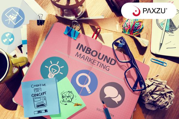 implementar-inbound-marketing