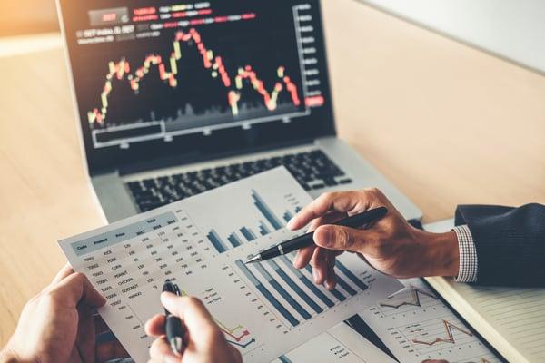 marketing-digital-sector-financiero1