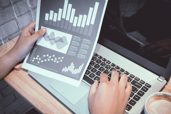 marketing-digital-sector-financiero2