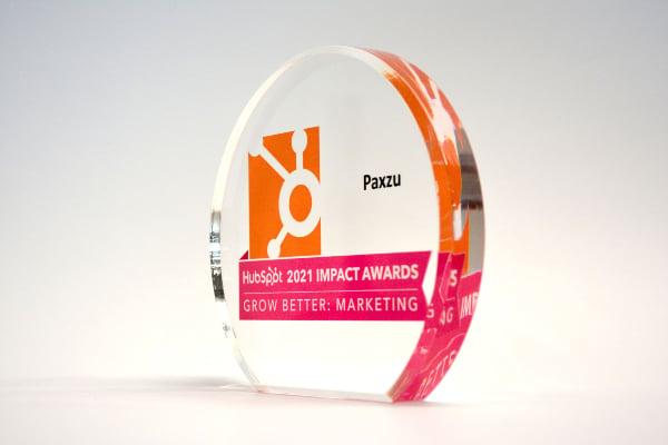 premio-paxzu-hubspot-2