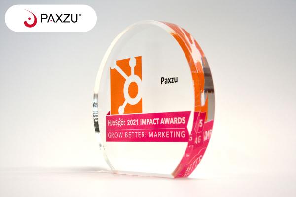 premios-hubspot-paxzu-marketing