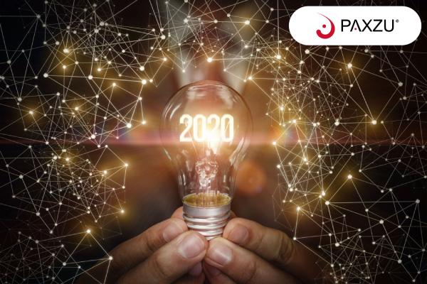 propositos-de-negocio-2020