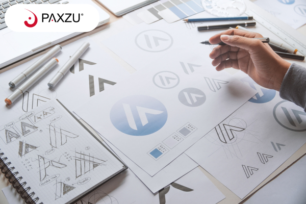 rebranding-empresarial