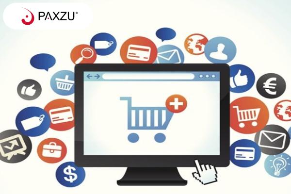 redes-sociales-y-ventas-en-internet