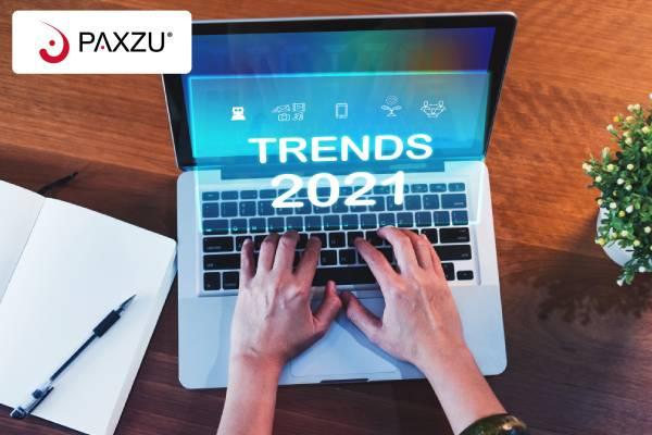 tendencias-de-marketing-digital-este-anio2