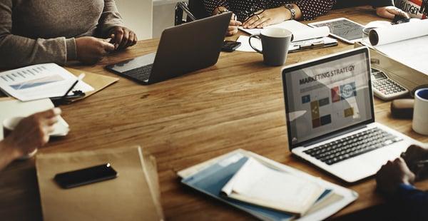 tendencias-marketing-digital2