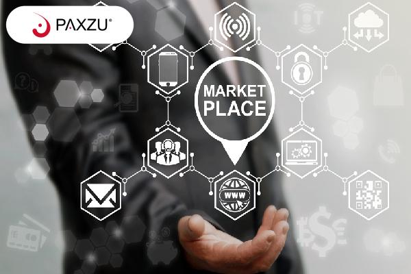 uso-de-los-marketplaces