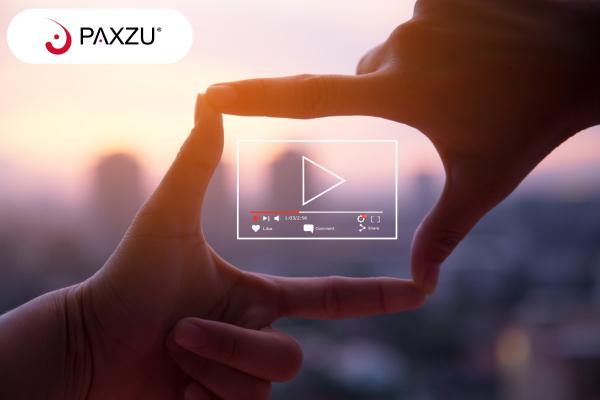 video-marketing-empresas