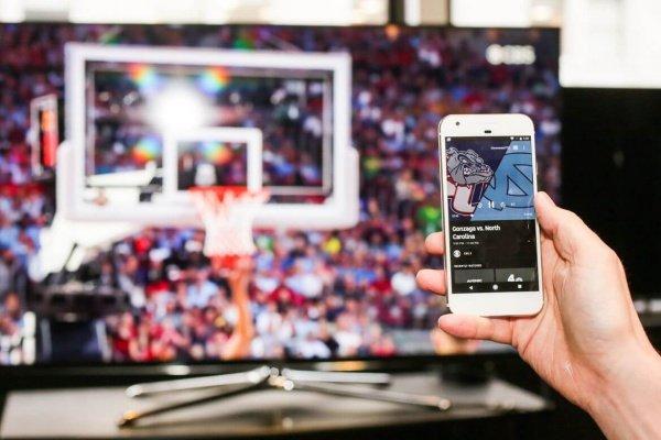 Youtube TV es la nueva alternativa para ver televisión en vivo